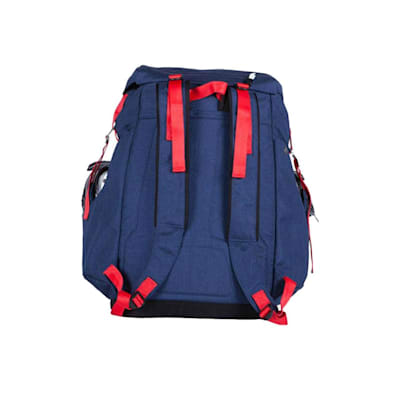 (Pacific Rink Pond Pack - Navy)