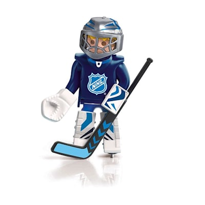 Goalie (Playmobil NHL Portable Arena)
