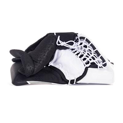 (Bauer Street Hockey Goalie Glove - Junior)