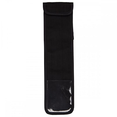 Front (Replacement Blade Carry Pouch)