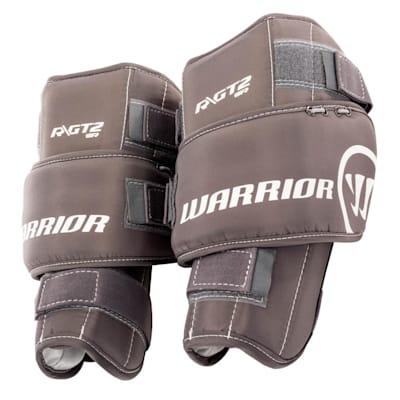 (Warrior Ritual GT2 Pro Goalie Leg Pads - Senior)