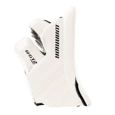 (Warrior Ritual GT2 Pro Goalie Blocker - Senior)