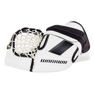 (Warrior Ritual GT2 Goalie Glove - Intermediate)