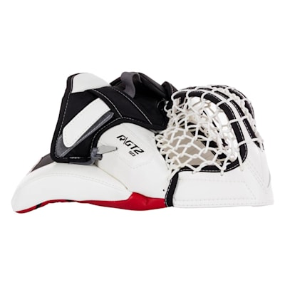 (Warrior Ritual GT2 Goalie Glove - Senior)