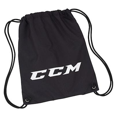 (CCM Dry Bag Sackpack)
