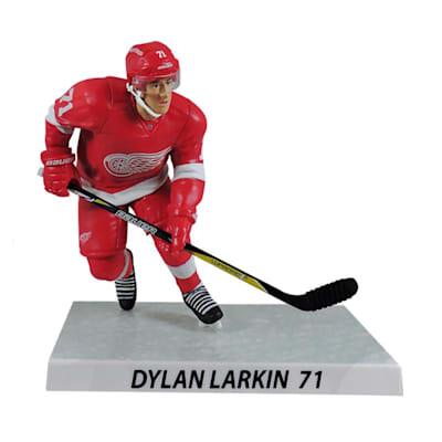 (NHL 6 Inch Figure - Dylan Larkin)
