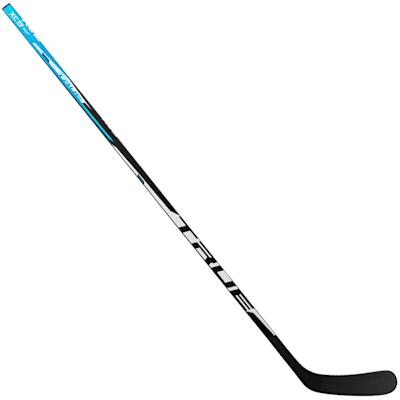 (TRUE XCore XC9 ACF Grip Composite Hockey Stick 2019 - Intermediate)