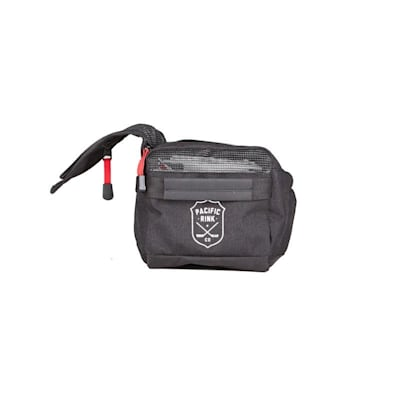 (Pacific Rink Player Accessory Kit)