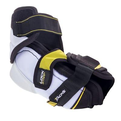 (CCM Tacks 9060 Hockey Elbow Pads - Junior)