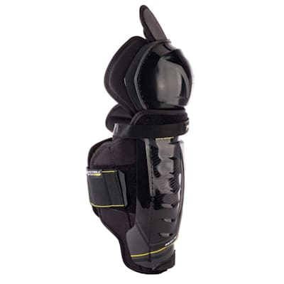 (CCM Tacks 9080 Hockey Shin Guards - Senior)
