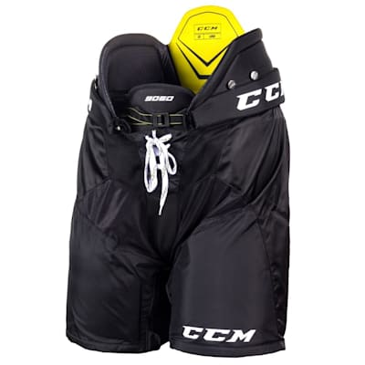 (CCM Tacks 9060 Hockey Pants - Junior)
