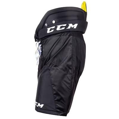 (CCM Tacks 9060 Hockey Pants - Senior)
