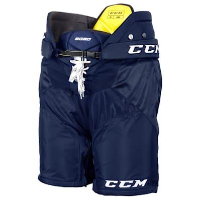 (CCM Tacks 9080 Hockey Pants - Senior)