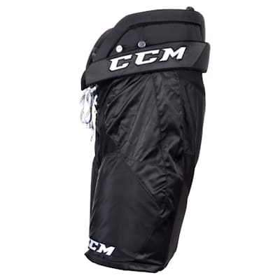 (CCM Super Tacks AS1 Hockey Pants - Junior)