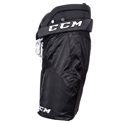 (CCM Super Tacks AS1 Hockey Pants - Senior)