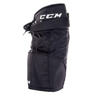 (CCM Tacks AS1 Hockey Pants - Youth)