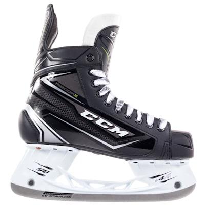 (CCM Ribcor 74K Ice Hockey Skate - Senior)