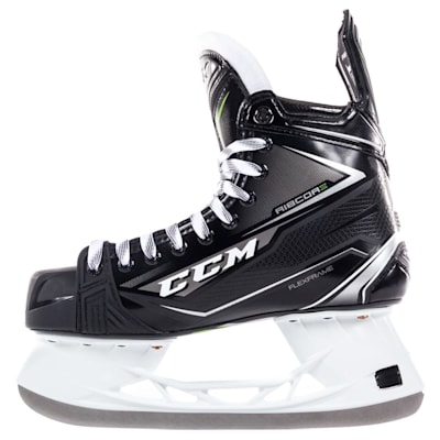 (CCM Ribcor 78K Ice Hockey Skate - Senior)