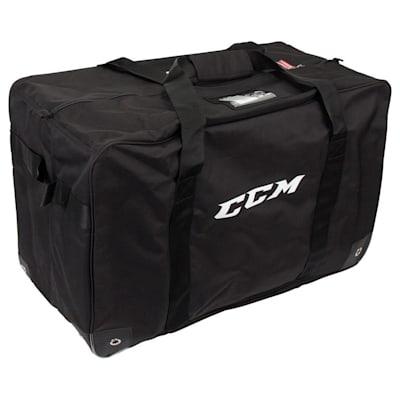 (CCM Pro Core Bag Med 30in - Junior)