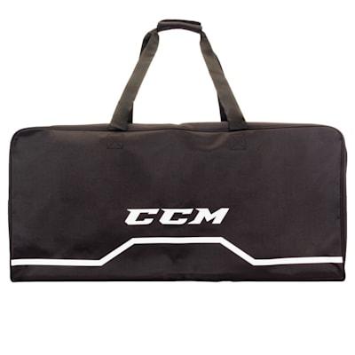 (CCM 310 Core Player Carry Bag - Senior)