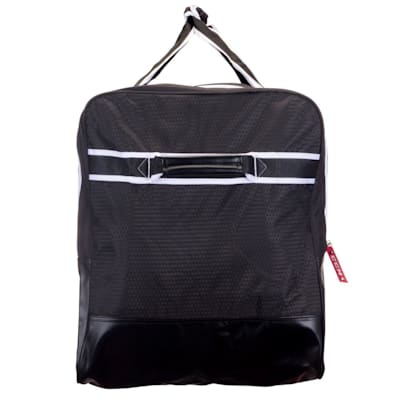 (CCM 350 Deluxe Player Carry Bag - Junior)