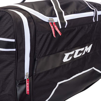 (CCM 350 Deluxe Player Carry Bag - Senior)