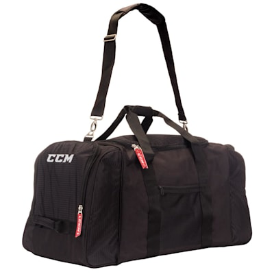 (CCM Referee Bag 2019)