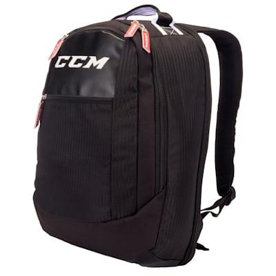 (CCM Sport Backpack)
