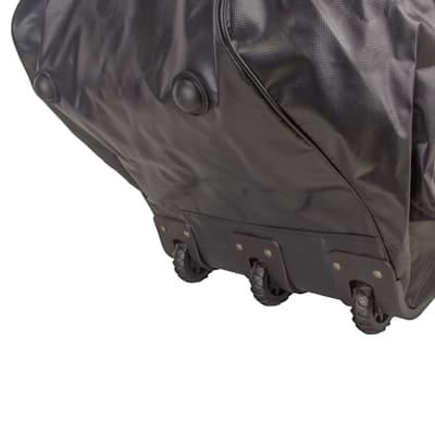 (CCM Team Wheel Stick Bag)