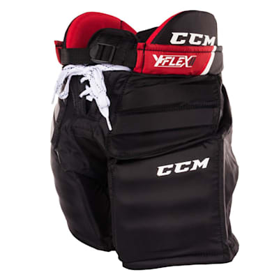 (CCM YT-Flex 2 Goalie Pants - Youth)