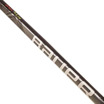 (Bauer Vapor FlyLite Grip Composite Hockey Stick - Junior)