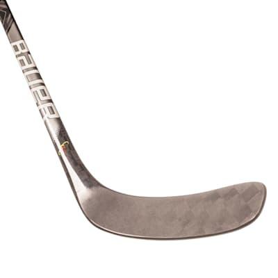 (Bauer Vapor FlyLite Grip Composite Hockey Stick - Intermediate)
