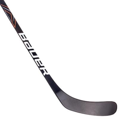(Bauer Vapor Prodigy 20 Flex Grip Composite Hockey Stick - Youth)