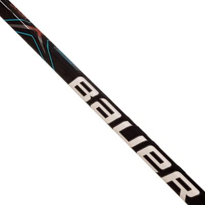 (Bauer Vapor Prodigy 40 Flex Grip Composite Hockey Stick - Junior)
