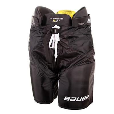 (Bauer Supreme S27 Ice Hockey Pants - Junior)