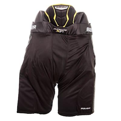 (Bauer Supreme S27 Ice Hockey Pants - Senior)