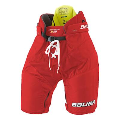 (Bauer Supreme S29 Ice Hockey Pants - Junior)