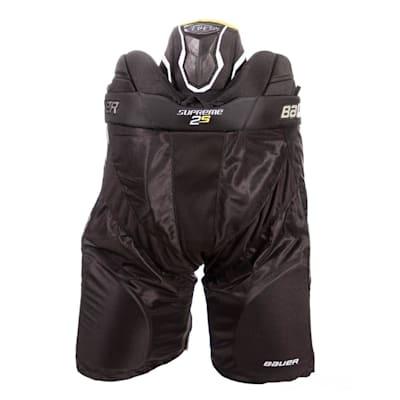 (Bauer Supreme 2S Ice Hockey Pants - Junior)