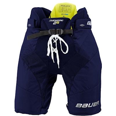 (Bauer Supreme 2S Ice Hockey Pants - Senior)
