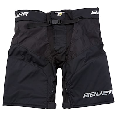 Front (Bauer Supreme 2S Pro Girdle Shell - Junior)