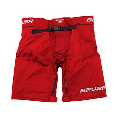 (Bauer Supreme 2S Pro Girdle Shell - Junior)