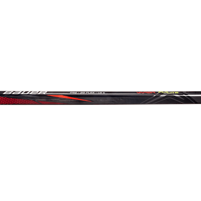 (Bauer Vapor FlyLite 30 Flex Grip Composite Hockey Stick - Youth)