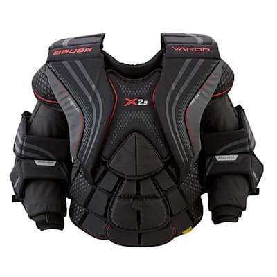 (Bauer Vapor X2.9 Chest Protector - Junior)