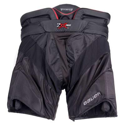 (Bauer Vapor 2X Pro Goalie Pants - Senior)
