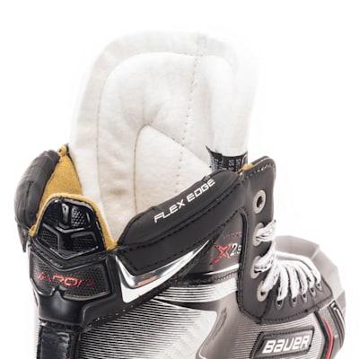 (Bauer Vapor X2.9 Goalie Skates - Junior)
