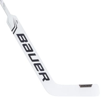 (Bauer Vapor 2X Pro Composite Goalie Stick - Senior)