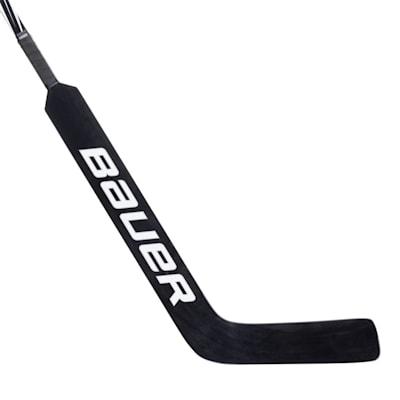 (Bauer Vapor X2.5 Composite Goalie Stick - Intermediate)