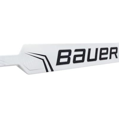 (Bauer Vapor X2.9 Composite Goalie Stick - Senior)