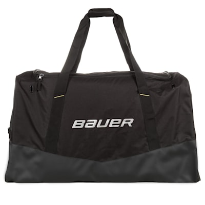 (Bauer S19 Core Carry Bag - Junior)