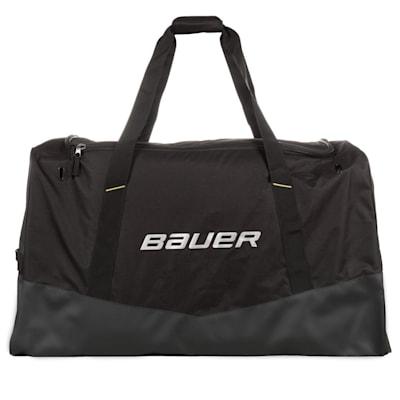 (Bauer S19 Core Carry Bag - Senior)